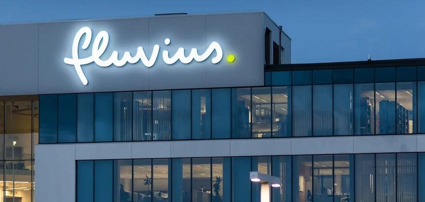Fluvius: Vlaanderen verwelkomde in 2020 al 91.458 nieuwe installaties met zonnepanelen